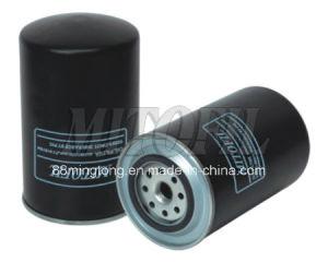 Oil Filter for Nissan (OEM NO.: 15201-Z9011)