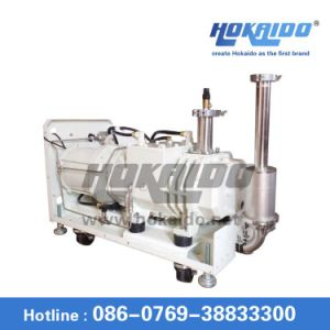 Rse Series Water Cooling Dry Screw Vacuum Pump (RSE80) pictures & photos