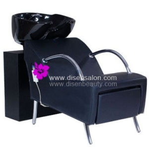 Comfortable High Quality Hair Beauty Salon Furniture Shampoo Chair (C005) pictures & photos
