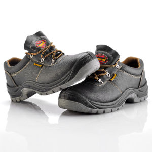 PPE Safety Shoe (L-7141) pictures & photos