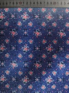 Printed 600d*600d Oxford Fabric! pictures & photos