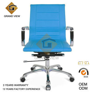 Office Computer Chair (GV-OC-L132) pictures & photos