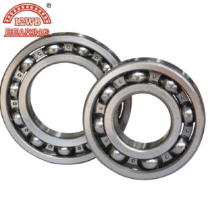 High Loading Capacity Deep Ball Bearings (6405) pictures & photos