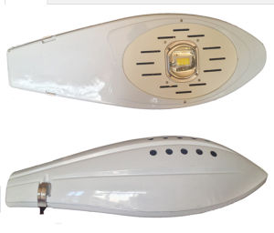 High Power COB LED Street Light with Good Quality and Price