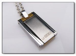 Latin Cross USB 2.0 Drive Flash Drive Memory Capacity pictures & photos