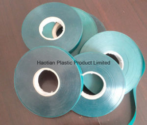 Garden Tape / PVC Tie Tape /Agricultural Tape pictures & photos