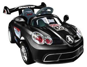 toy cars for kids to drive a088
