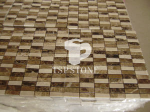 Stone Basket Weave (BW001) pictures & photos