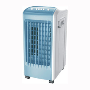 Cheap Portable Air Cooler (BR-M)