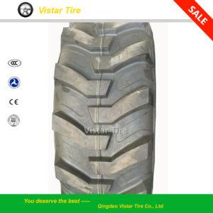 Backhoe Tires 19.5L-24 pictures & photos