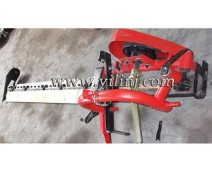 Cutting Alfalfa Machine Sickle Bar Mower for Trator Implements pictures & photos