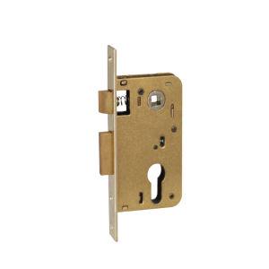 Lock Body (7011S) pictures & photos