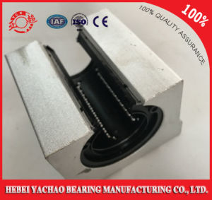 Manufacturer Stock 3D Printer Application Linear Motion Ball Bearing pictures & photos