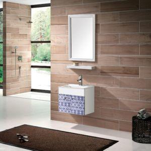 Aviation Aluminum Alloy Bathroom Furniture Ca-L498 pictures & photos