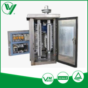 Wholesale Price Motor Operating Mechanism Boxes pictures & photos