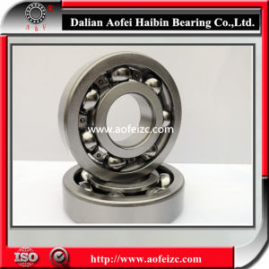 Used for Industry Deep Groove Ball Bearings6422 pictures & photos