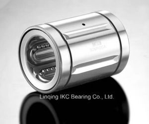 IKO THK Linear Bearing, Steel Retainer Sdm 10-Aj, Sdm 12-Aj pictures & photos