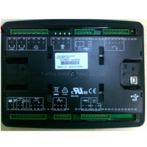Dse7210 Auto Start Control Module