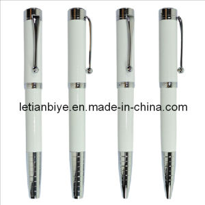 New Design Metal Pen, Executive Gift Pen (LT-C501) pictures & photos