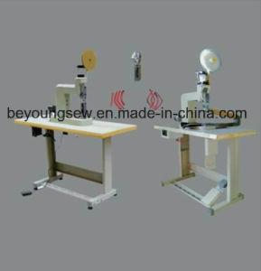 Shoe Machine, Automatic Shoe Heel Pressing Machine