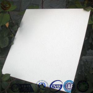 Gel Coat Sheets for Decoration and Construction pictures & photos