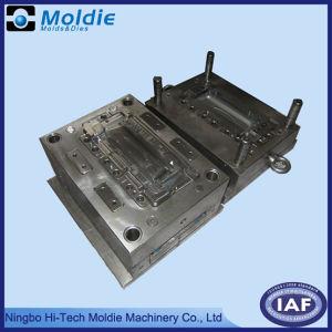 Plastic Injection Parts Mould Manufacturer pictures & photos