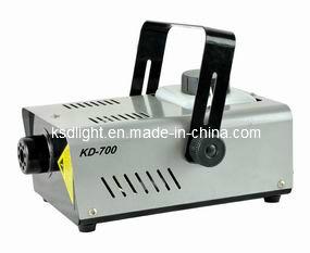 700W Fog Smoke Machine with High Quality