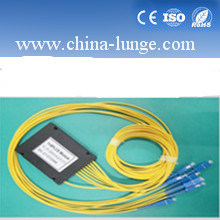 FC 1*16 Fiber Optic PLC Splitter pictures & photos