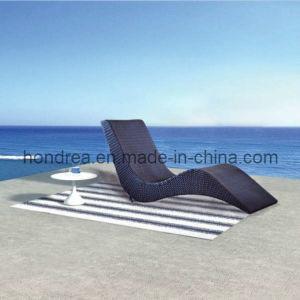 Outdoor Furniture - Sunbed (HR-L01)