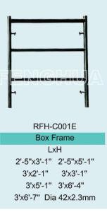 Box Frame pictures & photos