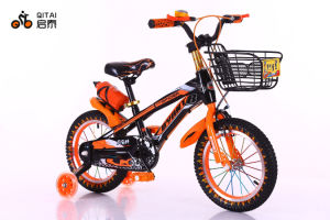 Facory Children Bicycle/Bike Baby Cycle/Bicycles Kids Bike pictures & photos