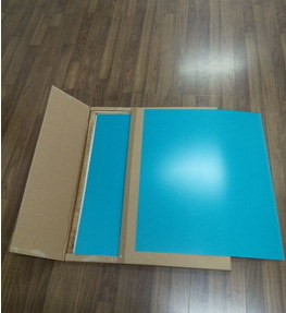 Sky Blue Coating UV-CTP, Ctcp Plate pictures & photos
