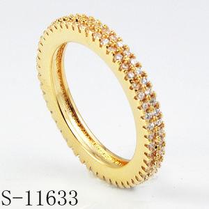 Le jeu du nombre en image... (QUE DES CHIFFRES) - Page 5 2015-New-Design-Fashion-Jewelry-925-Silver-Ring-S-11633-
