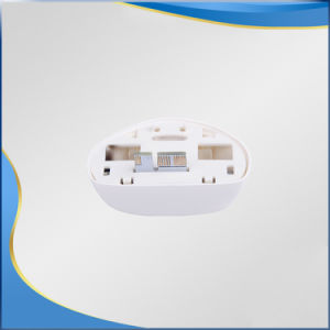 Mini IPL for Hair Removal Home Use with Good Manufacturer From China pictures & photos