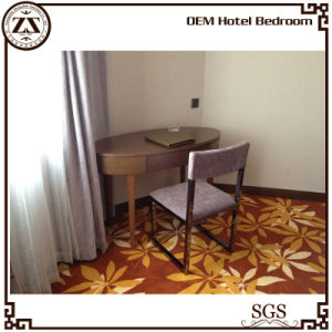 Made in Guangzhou Home and Hotel Furniture pictures & photos