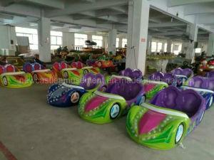 Skynet Electric Bumper Cars New Kids Rides Dodgem Car pictures & photos
