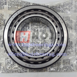 580/572 Timken Brand Inch Tapered Roller Bearing for Wheel Bearing pictures & photos