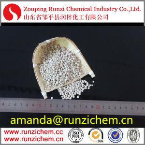 Agriculture Grade Foliar Fertilizer Use Magnesium Sulphate Monohydrate Granule pictures & photos