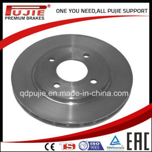 High Quality Dodge Chrysler Front Brake Rotor Amico 5322 pictures & photos