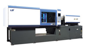 High Speed Injection Molding Machine pictures & photos