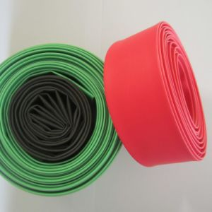 Insulation Sleeve