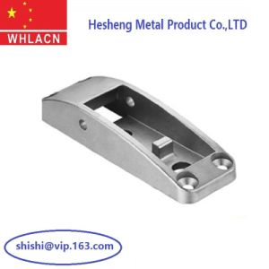 Stainless Steel Investment Casting Vehicle Motorcycle Parts pictures & photos