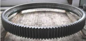 Large Ring Gears (HED-3031) pictures & photos