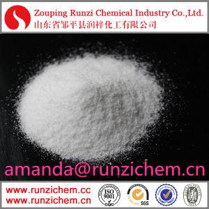 Sodium Tetraborate Decahydrate Borax pictures & photos