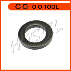 Chain Saw Spare Parts 5200 Ring in Good Quality pictures & photos