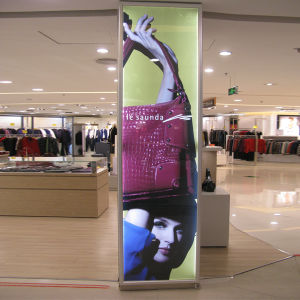 Fashion Handbags Advertising Light Boxes pictures & photos