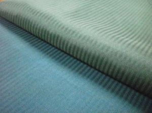 T/C Herringbonel Fabric Garment Suit Lining