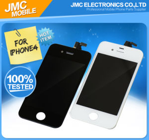 LCD Screen Display Replacement for iPhone 4S