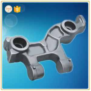Forged Blank Part Forging Blank Auto Spare Part pictures & photos