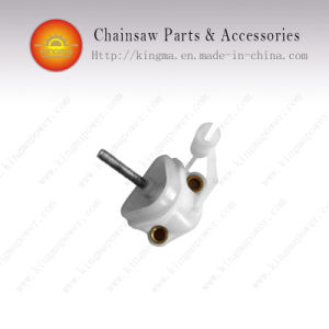 Chinese Chain Saw CS6200 Spare Part (mainfold elbow)